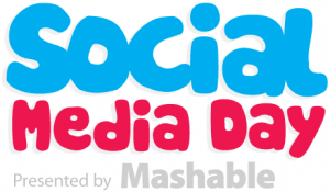 We did it: Mashable's SMDayJozi – project me day 538