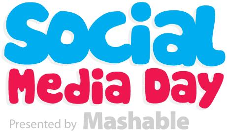We did it: Mashable's SMDayJozi – project me day 538