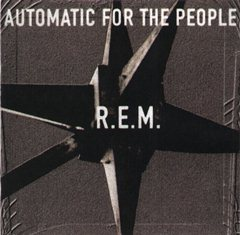 Thank you R.E.M – project me day 627