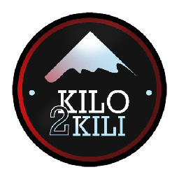 Kilo2Kili sponsors #projectbody – project me post 858
