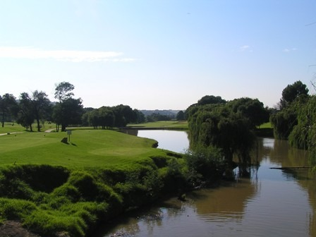 A gentleman Gone2Golf – project me post 983