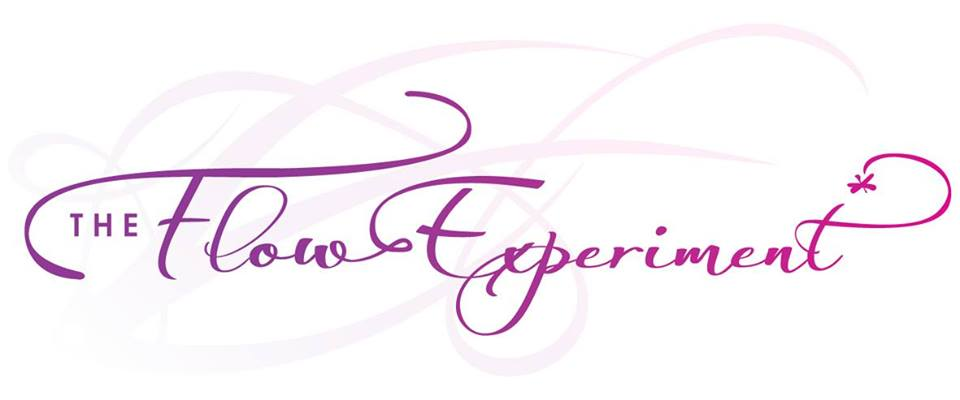 Get on board The Flow Experiment – project me post 1004 with @Fairygodmother