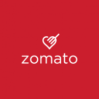 My Dining Out Zomato Adventures