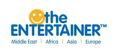 The Entertainer App in My Jozi
